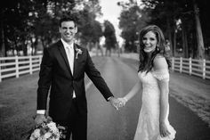 10 Stunning Dresses for Non-Traditional Brides Berry Wedding, Wedding Bells, Wedding Day, Wedding Jumpsuit, Solange Knowles, Nontraditional Wedding, Stunning Dresses, Destination Wedding Photographer, Wedding Photos