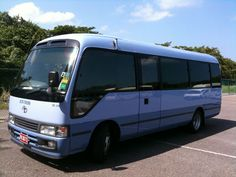 Montego Bay Airport Transfers to Ocho Rios Hotels, cheap and reliable transportation.