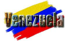 venezuela - Hledat Googlem