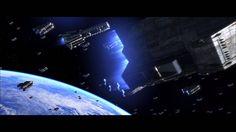 (ノ´∀`*)ノ #CaptainHarlock キャプテンハーロック movie trailer!! can't wait until comes to the US! Sadly, good movies usually comes by mail.. ♥ #MiuraHaruma 三浦春馬 $900 Million Movie worth it!!!