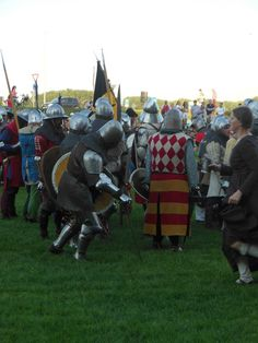 Battaglia di Mantova