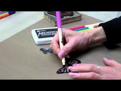 everything you ever wanted to know about shrinky dinks, I loved shrinky dinks!!!