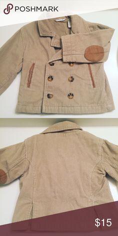 💎HOST PICK💎 2/2/17🔹 George jacket/blazer 3T George jacket size 3T George Jackets & Coats Blazers