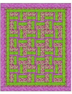 3 yard quilt patterns free | Product Code: 090921 ..... $5.99