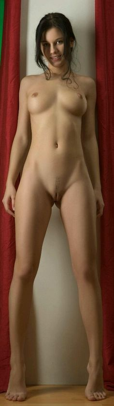 Home » Post » Nude Art On Pinterest Curves Figure Drawing Reference ...