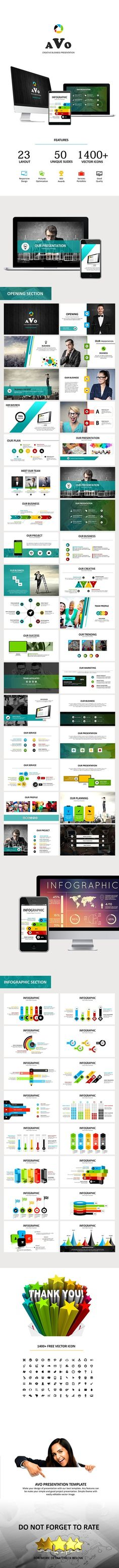 Simple  Powerpoint Business Presentation Powerpoint Templates