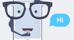 Nerdify Bot - First AI-powered tutor bot for Facebook Messenger. (Chat, Education, and Students) Read the opinion of 22 influencers.