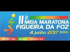 11ª Meia Maratona Figueira da Foz