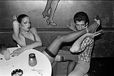 New York Disco, 1979 studio 54 Studio 54, New York Dance, New York S, Night Club, Night Life, At The Disco, Paper Magazine, Paradise Garage, Disco Club