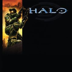 Halo - Play! A Video Game Symphony   Instrumental  346187714: Halo - Play! A Video Game Symphony   Instrumental  346187714 #Instrumental