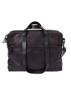Men's Designer Bags 2015 - Luxury Man Bags - Farfetch