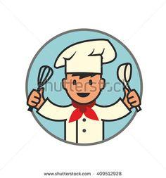 Pastry Chef Photos et images de stock | Shutterstock