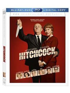 Hitchcock (Blu-ray / DVD Combo) Blu-ray ~ Anthony Hopkins, http://www.amazon.com/dp/B00ARA4SLU/ref=cm_sw_r_pi_dp_IE7drb193Q4B1