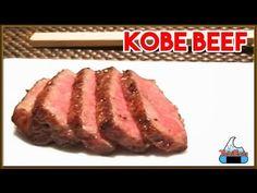 The BEST Kobe Beef Restaurant in Tokyo! #japanesefood #food #sushi #Japan #foodporn #japanese #dinner #lunch #yummy #ramen