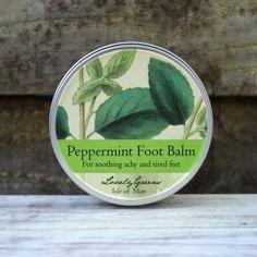 body-balm-peppermint-2