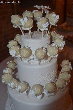 Candy Buffet, buffet di dolci confettata e angolo sweets ricevimento di nozze matrimonio in palazzo storico