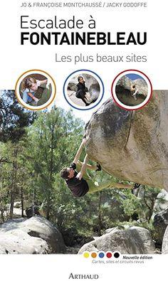 5 605 Escalade A Fontainebleau Les Plus Beaux Sites Parkour, Don Winslow, Christopher Paolini, Hans Peter, Fontainebleau, Escalade, Going On A Trip, European Vacation, Playlists