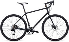 bd77dfcab6 Specialized AWOL Comp Touring Bicycles