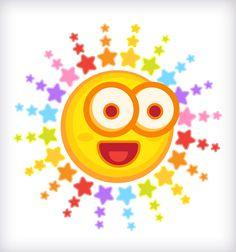 Meet Zunny! ☼.☼ Inner Child, Tech Logos, Illustration, Sunshine, June, Meet, Nikko, Illustrations