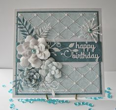 Arianna blooms..found on pamscrafts blog. Beautiful!