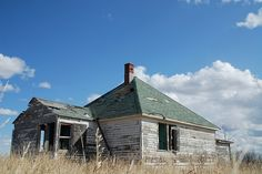 bulwark AB House 2, Ghost Towns, Abs, Explore, House Styles, Home Decor, Homemade Home Decor, Abdominal Muscles, Decoration Home