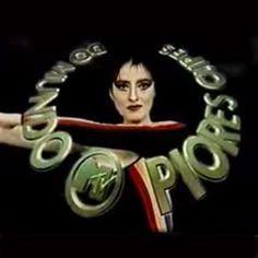 The Jungle of Rock N Roll: Os Melhores Programas da MTV Brasil