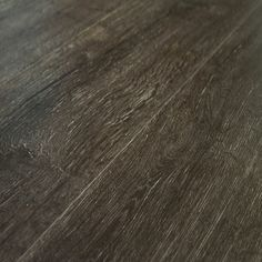 1000 images about kid and dog proof flooring on for Dog proof wood floors