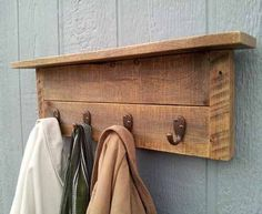 artesanias-en-madera-16