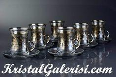 #Paşabahçe 6'lı #çay bardağı Paşabahçe çay bardağı #bardaktakımı-9 #taksit- %50 #indirim   #çayseti #çaybardakları #kampanyavar #mutfak #sofra #sofratakımı #sutakımı #dekor #zuccaciye #bardaktamı #ürün #çaytakımı #indirimli #surahi #ürün #annelergünü Binoculars