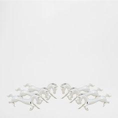 Accessoires - Tisch | Zara Home Deutschland