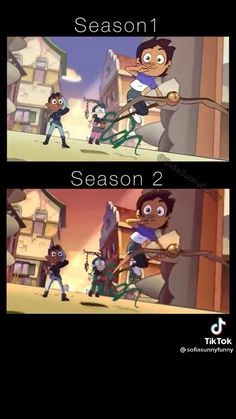 House Seasons, Anime Nerd, Animation Reference, Cartoon Tv, Disney Memes, Owl House, Anime Love, Fandoms, Fan Art