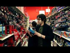 Josh Groban - Toys For Tots (Find Your Light Foundation) [Extras] 2011