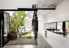 Gallery of Alfred House / Austin Maynard Architects - 5