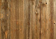 reclaimed wood moulding - Google Search