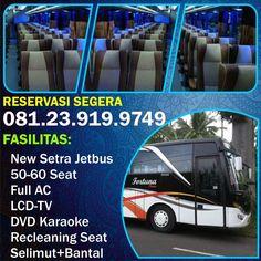 Minibus Pariwisata, Mobil Bis, Mobil Bus, Mobil Bus Pariwisata, Mobil Bus Pariwisata Terbaru, No Telp Bus Pariwisata, Nyewa Bus Pariwisata, One Bus Pariwisata, Paket Bus Pariwisata, Pariwisata, Pariwisata Bandung, Pariwisata Bus, Penyewaan Bus, Penyewaan Bus Pariwisata, Persewaan Bus, Persewaan Bus Di Semarang, Persewaan Bus Di Surabaya, Pesan Bus, Rental Big Bus, Rental Bis, Sewa Bus Lawang
