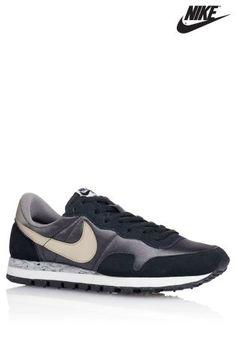 Buy Nike Air Pegasus 83 from the Next UK online shop