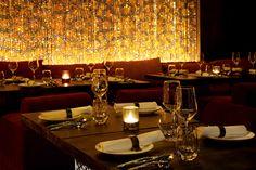 Restaurant Bar, Table Settings, Dining, Facebook, Dinner, Meal, Place Settings, Restaurant, Table Arrangements