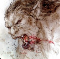 Werewolves-by-Luis-Royo-werewolves-13944325-1200-1178