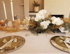 Vincent Van Gogh, Table Decorations, Nature, Furniture, Beauty, Instagram, Home Decor, Style, Swag
