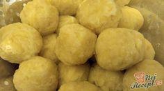 Potatoes, Pasta, Bread, Cheese, Vegetables, Food, Mascarpone, Potato, Brot