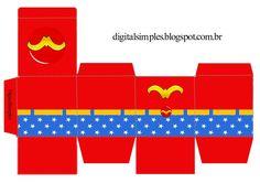 caixa+dupla+cubo+mulher+maravilha+parte+baixo.jpg (1600×1131)