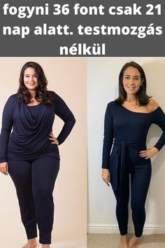 Start Losing Weight, Lose Weight, Weight Loss, Easy Meal Plans, Keto Meal Plan, Best Keto Diet, Keto For Beginners, Meal Planning, Beachwear