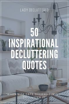 Sometimes we need to remind ourselves why something is worth it. Get inspiried with these inspirational decluttering quotes! Cherish Life Quotes, Life Quotes To Live By, Inspirational Words Of Wisdom, Inspiring Quotes About Life, Explanation Quotes, Writing Quotes, Poetry Quotes, Quotes Quotes, Organizing Your Home