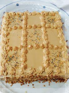 Cocina – Recetas y Consejos Baking Recipes, Cake Recipes, Snack Recipes, Mexican Food Recipes, Sweet Recipes, Sheet Cake Pan, Cheesecake Cupcakes, Pan Dulce, Crazy Cakes