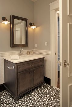 3 piece tub surround with cutting template and window trim for Second bathroom ideas