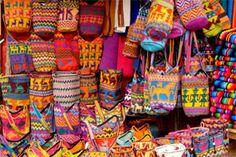 tejidos guatemala - Google zoeken