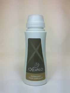 CXEVALO Hufbalsam The Balm, Water Bottle, Drinks, Horseback Riding, Products, Water Bottles, Drink, Beverage, Drinking