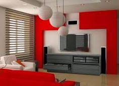 interior design home theater - Google Search