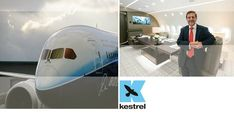 flygcforum.com ✈ (BBJ) BUSINESS JETS ✈ Kestrel Aviation Management ✈
