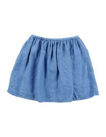 MININA - Skirt